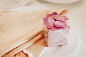 Idee regalo 10 anniversario di matrimonio