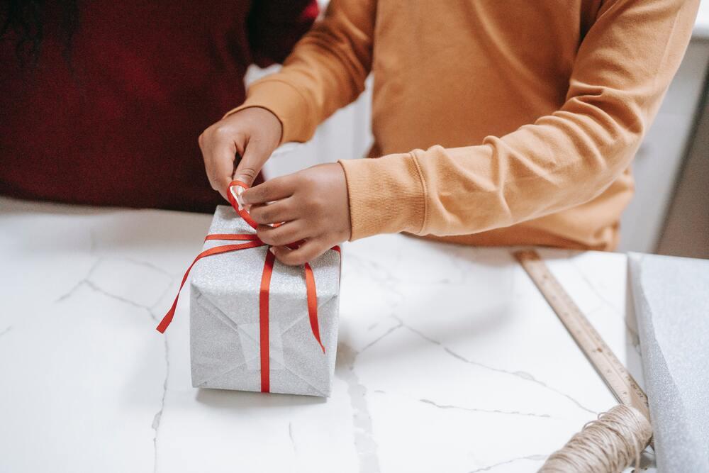 regalo maestra fine ciclo