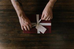 Idee regalo di compleanno signora 80 anni
