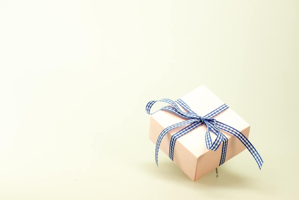 Cosa regalare a un medico?