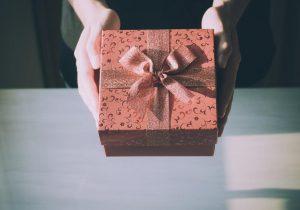Idea regalo di compleanno ragazza 16 anni