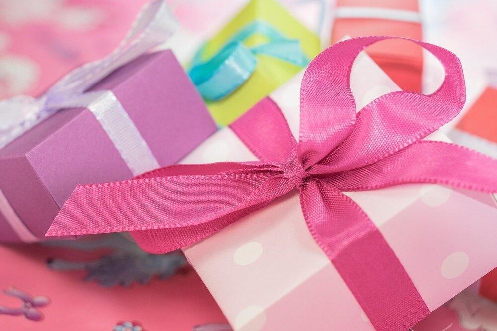 idea regalo ragazza 16 anni