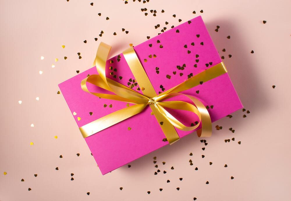 regalo ragazza 30 anni compleanno