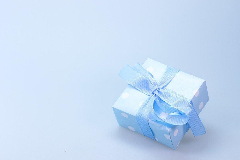 idea regalo bimbo 6 anni compleanno