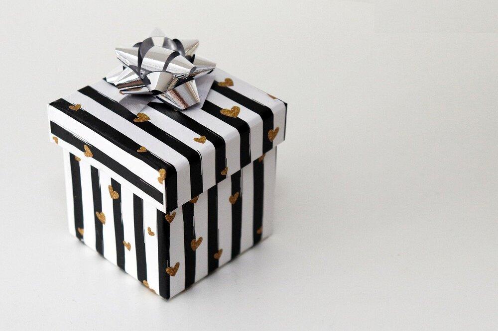 idea regalo ragazza 15 anni