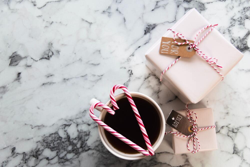 Idee regalo per il compleanno della tua fidanzata