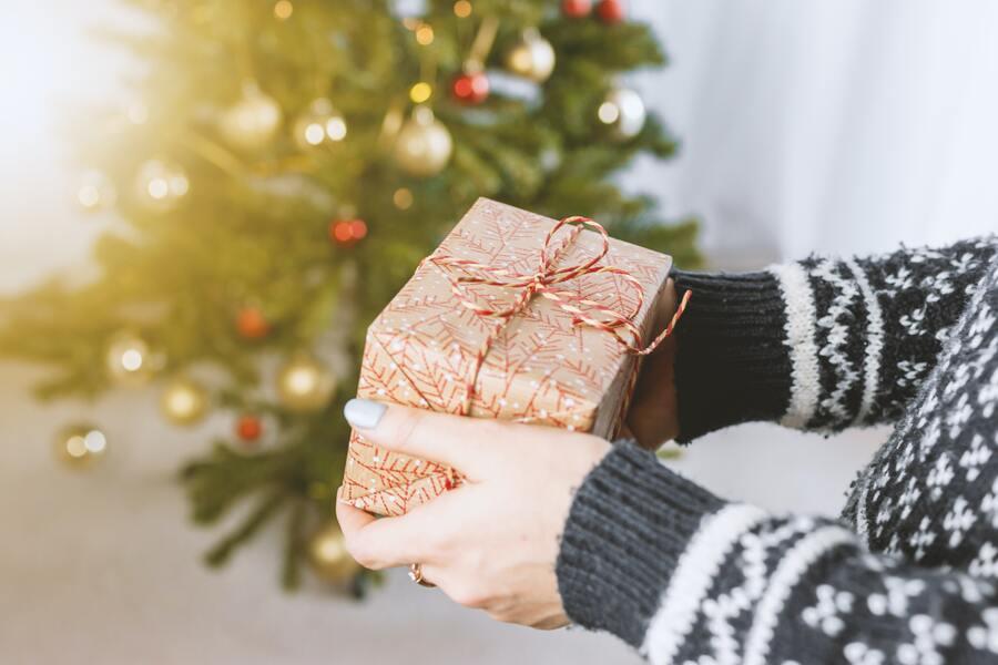 idee regalo economico