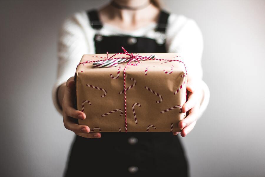 idea regalo ragazza 12 anni