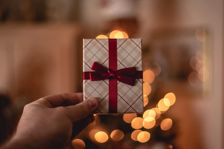 Idee Regalo Natale Originali per Lui