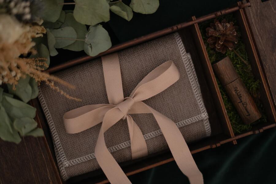 Cosa regalare a una persona anziana?