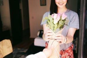 Migliori idee regalo San Valentino per lei