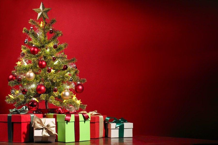 Migliori idee regalo di natale economiche