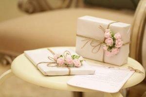 Migliori Idee Regalo per l'Anniversario di Fidanzamento